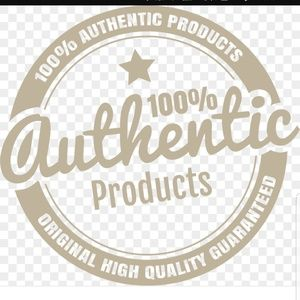 Other - ALL ITEMS ARE 100% GENUINE